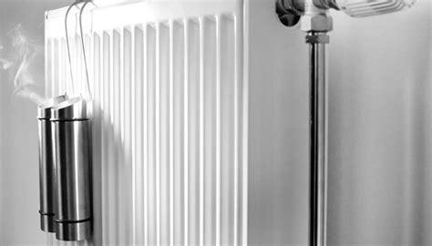 zu hohe luftfeuchtigkeit was tun optimale luftfeuchtigkeit durch ideales raumklima gesund wohnen
