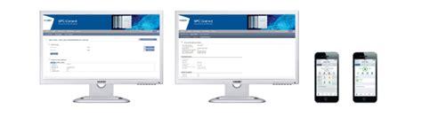 alarmsysteem bedrijfspand alarm systemen voor de zakelijke markt rcr security