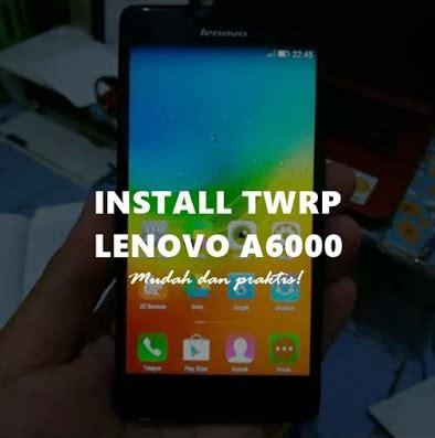 Check spelling or type a new query. 9 Cara Mengatasi HP Xiaomi Mati Total Tidak Bisa di Charge