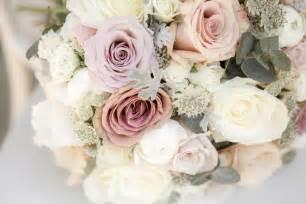 cheap wedding flowers wedding flowers wedding captivating flowers wedding