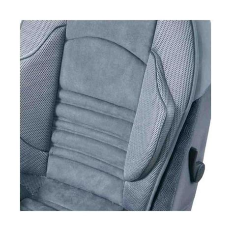 protection siege auto protection siege grand confort airbag lateraux ˆ maille