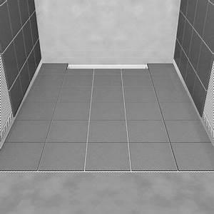 Abfluss Dusche Montieren : keilschiene aqua schaco ag ~ Michelbontemps.com Haus und Dekorationen