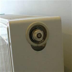Comment Démonter Un Radiateur En Fonte : d monter et remonter un radiateur de chauffage central ~ Premium-room.com Idées de Décoration