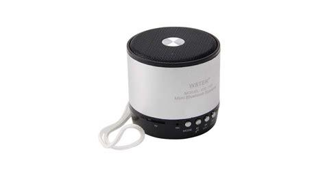 mini lautsprecher bluetooth radio geschenkparadiesch