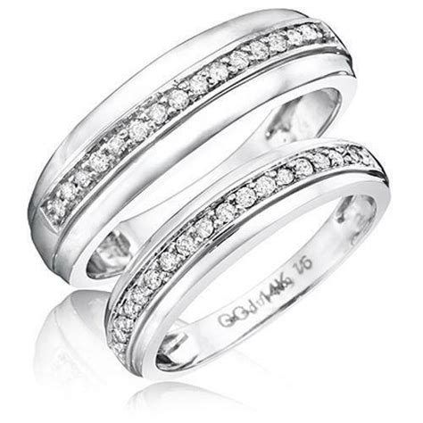 diamond wedding rings ebay