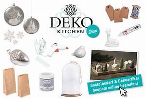 Deko Kitchen Shop : deko kitchen sch ne deko selber machen esther straub heidelberg sch ne deko selbst machen ~ Orissabook.com Haus und Dekorationen