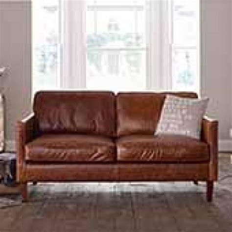 leather bed settees the sofa company uk handmade bespoke sofas