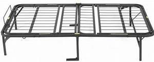 Twin Xl Adjustable Bed Frame Head Foot Lift