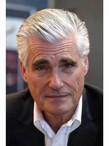 Schauspieler Du Mont : 772 besten schauspieler der heutigen zeit deutschland ~ Lizthompson.info Haus und Dekorationen