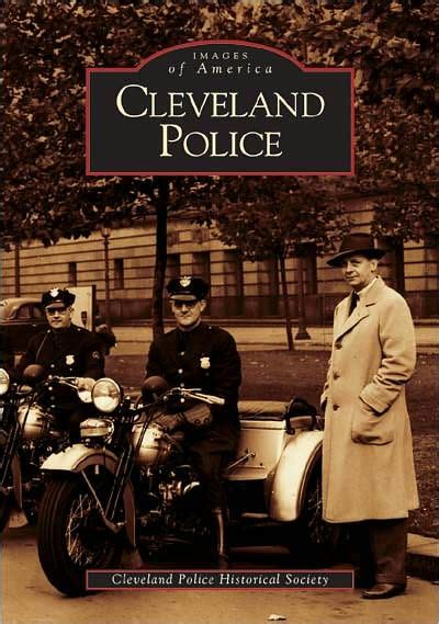 barnes and noble cleveland cleveland ohio images of america series by