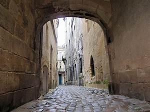 Rue De La Faiencerie Bordeaux : impasse de rue neuve nothing new invisible bordeaux ~ Nature-et-papiers.com Idées de Décoration