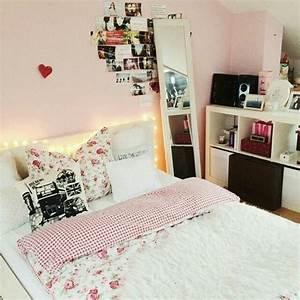 Bett Streichen Welche Farbe : wieviel kostet ca ein koplettes tumblr schlafzimmer welche farbe kosten m bel zimmer ~ Markanthonyermac.com Haus und Dekorationen