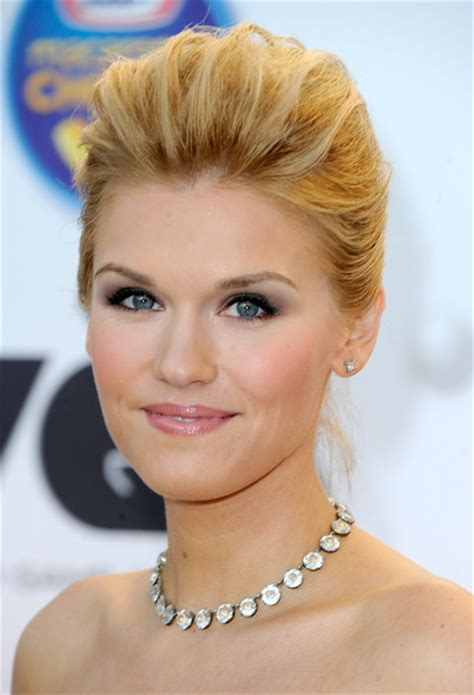 "Emily Rose Pictures   Spike TV's ""2011 Video Game Awards""   Arrivals   Zimbio"
