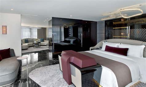 The Incredible Bentley Suite At St Regis Istanbul. Steung Siem Reap Hotel. Cortijo San Ignacio Golf Hotel. Convent De La Missio Hotel. Auchrannie Resort. Amble At Hahndorf B&B. Quinta Real Aguascalientes Hotel. Hotel Laaxerhof. Binh Minh Cable Car Resort