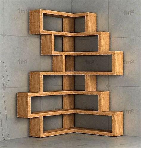 wood corner shelves awesome design ideas for corner shelves diy motive part 2 Diy