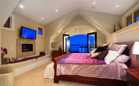 Pictures Of Awesome Bedrooms by Cool Bedrooms Cool Master Bedroom Ideas For Best Cool
