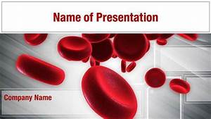 blood ppt templates free download fitfloptwinfo With blood ppt templates free download