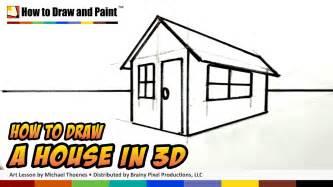 Draw House Floor Plans Free