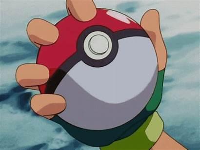 Pokemon Pokeballs Collect Throw Gyms Inverse Rewards