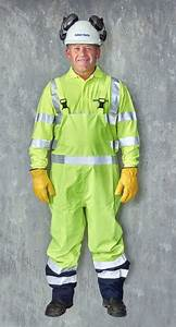 portraits of in personal protective equipment