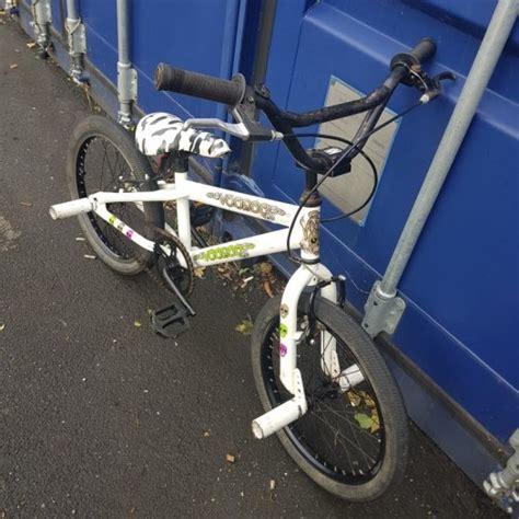 Hebei cenhai trading co., ltd. Bmx Bike 20 Inch Wheels For Sale in Swords, Dublin from ...
