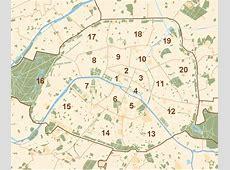 Paris Weekender The Neighborhood
