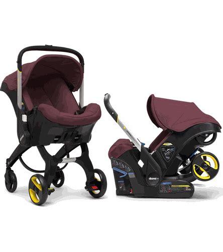 doona car seat stroller green fresh  shipping