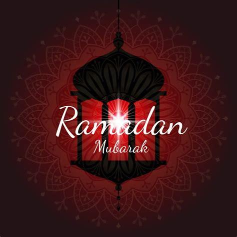 Artikel ini membahas tentang contoh contoh poster menarik denga ide kreatif dan cemerlang. 20+ Contoh Poster Ramadhan 2019