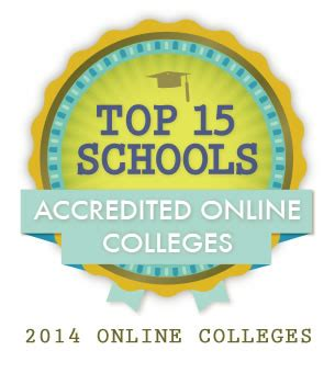 Top 15 Accredited Online Colleges Of 2014. Virtual College Florida Tampa Roofing Company. The Connection Call Center 8 Film To Die For. Master Of Social Worker Barracuda Secure Email. Windows 9 Beta Download Red Zone Channel Dish. Ma Department Of Education Nj Movers Reviews. Mt Carmel Assisted Living Office Coffee Maker. Warwick School Department Printer Ink Company. Customer Source Dynamics Ax Life Line Lyrics