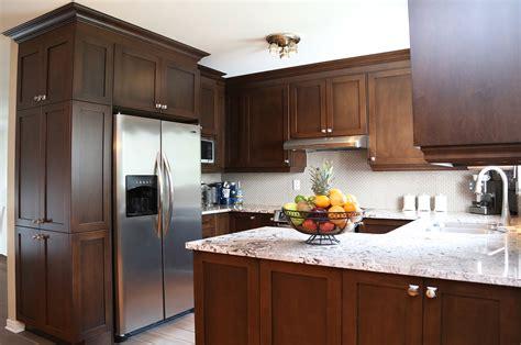 modele de porte d armoire de cuisine portes d 39 armoires castel pour cuisine et salle de bain