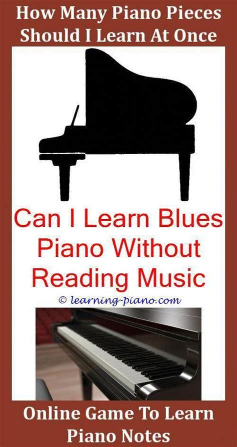It takes just a few minutes to commit them to memory and they will serve you well as your brain makes the connections between the keys and the. Piano Free Piano Learning Software Midi Keyboard For Piano Learning Best Piano Learning App For ...