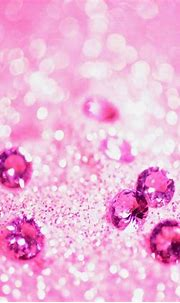 3d Pink Pearls wallpaper by _sn0w_ - 8d - Free on ZEDGE™