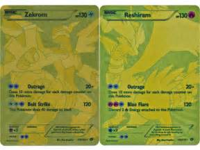 rare gold pokemon cards pokemon images