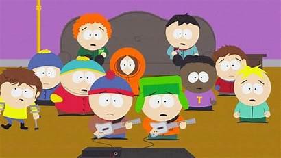 Secret South Park Season Southpark Clip Episode