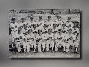 mark ekeland south dakota sports hall  fame