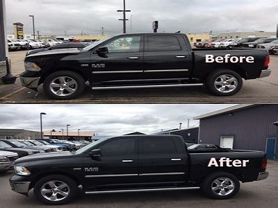 window tint sioux falls sd nextnew  auto sales