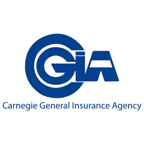 5:50 do something new 32 719 просмотров. Aggressive Insurance Car Insurance - Quotes, Reviews ...