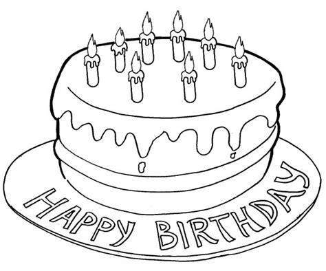 inviti compleanno da stare gratis lol ricetta biscotti torta disegni per compleanno bambini