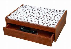 Beds fancy pet beds for dogs luxury dog designer fancy pet for Dog beds designer luxury