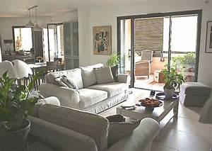 Canape Tissu Haut De Gamme : am nagement int rieur decorateur appartement d coration ~ Dode.kayakingforconservation.com Idées de Décoration