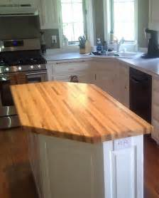 kitchen islands with butcher block top matchless white kitchen island butcher block top with island cabinet electrical outlet also