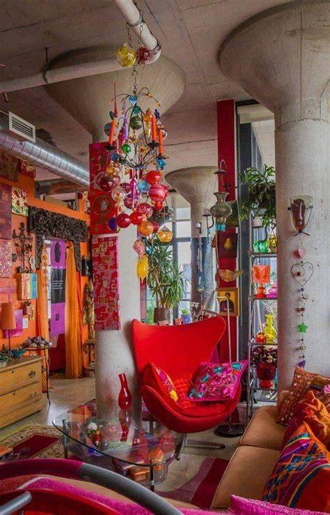 boho home decor store bohemian home decor guide decor love