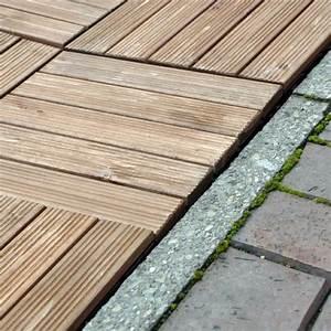 Holzplatten Für Aussen : 136 moderne gartengestaltung beispiele wie sie b den und gartenwege anlegen ~ Sanjose-hotels-ca.com Haus und Dekorationen