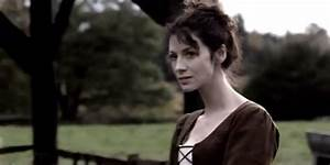 Starz Releases First Trailer For 'Outlander' | HuffPost