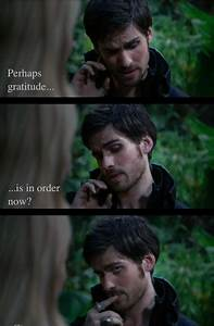 Hook and emma, Hooks and OUAT on Pinterest