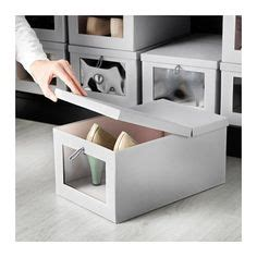 1000 ideas about storage boxes with lids on