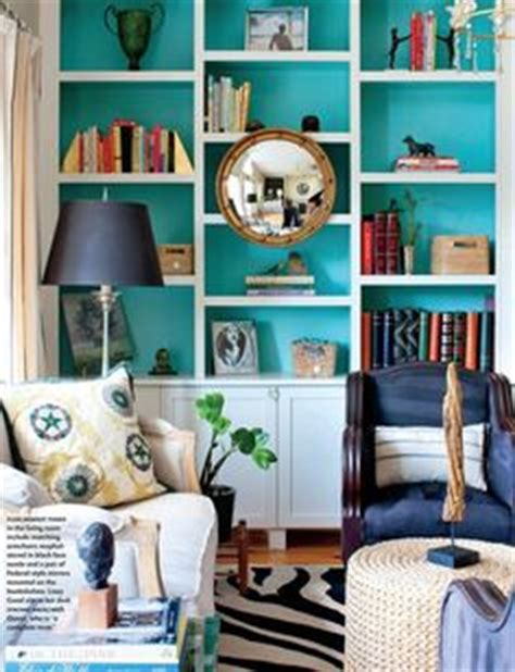 how to paint back of bookcase 1000 images about painted back bookcases on pinterest