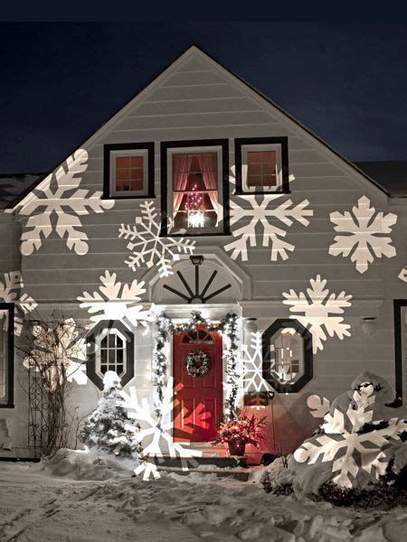 outdoor christmas decorating ideas images
