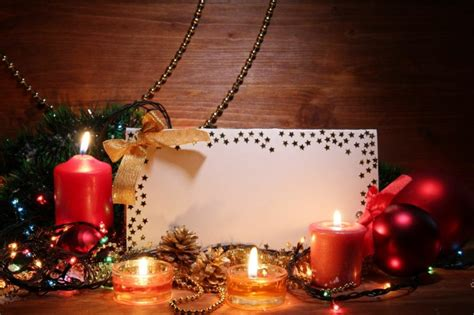 schoene weihnachtsgruesse bilder texte und sprueche