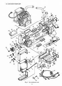 Kobelco Sk200 Lc  Vi Sk210 Lc  Vi Sk210nlc Vi Hydraulic Excavator Shop Manual Pdf
